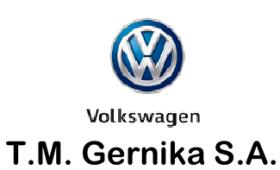 T.M Gernika Volkswagen